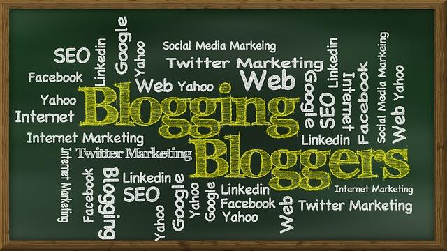 Pojmy spojené s podnikáním na internetu.jpg