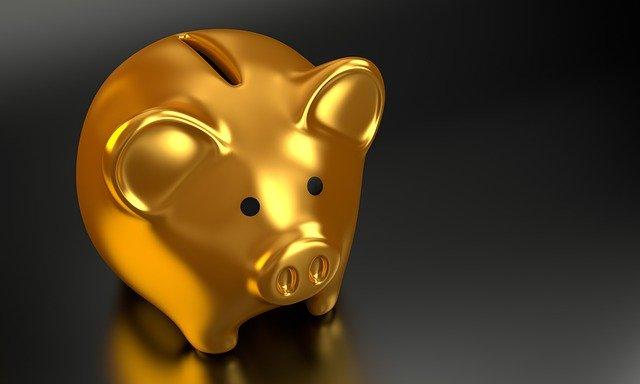 Zlaté prasátko pokladnička.jpg